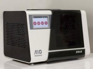 zeus-3d-printer