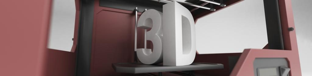 Impression 3D internet